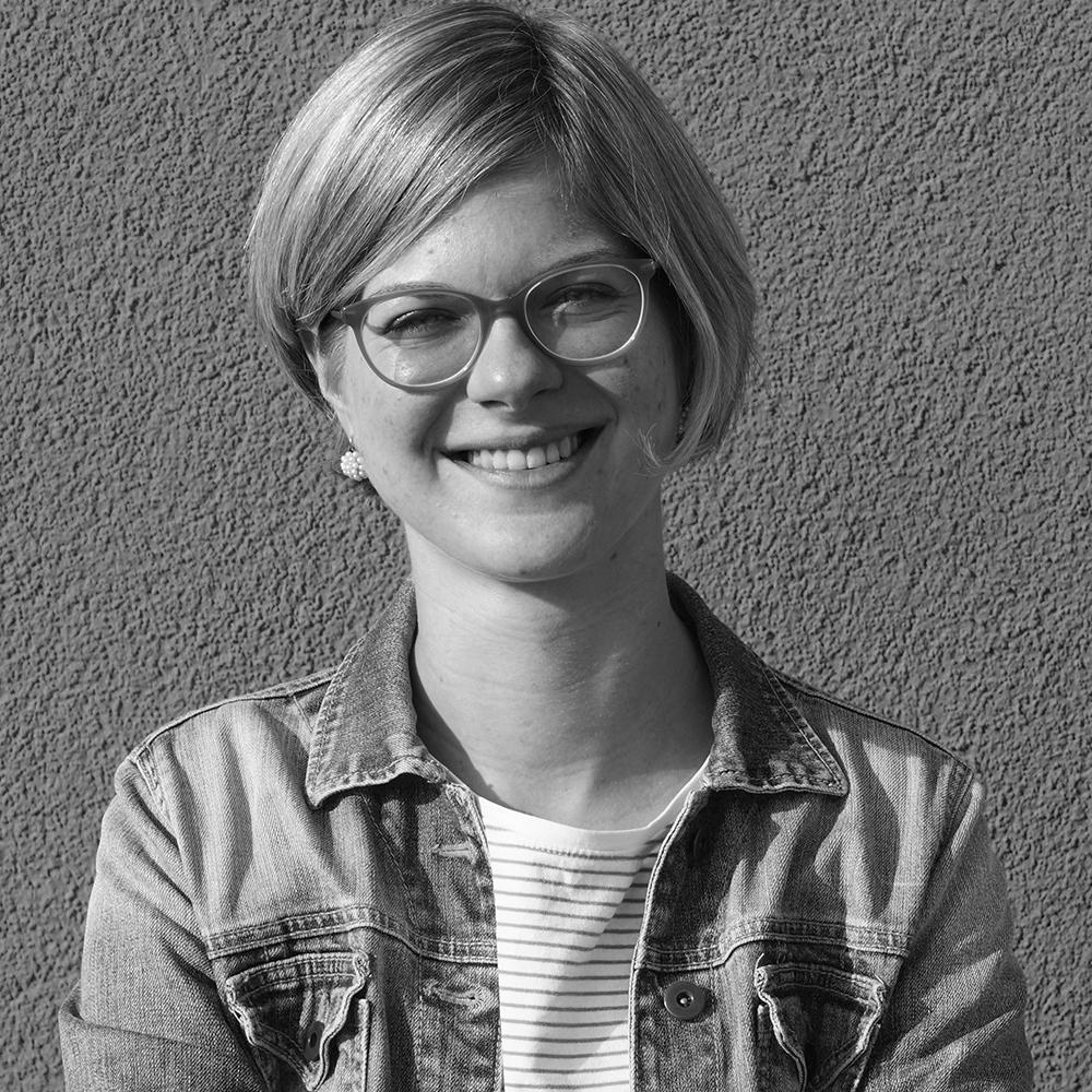 Kristina Wollseifen
