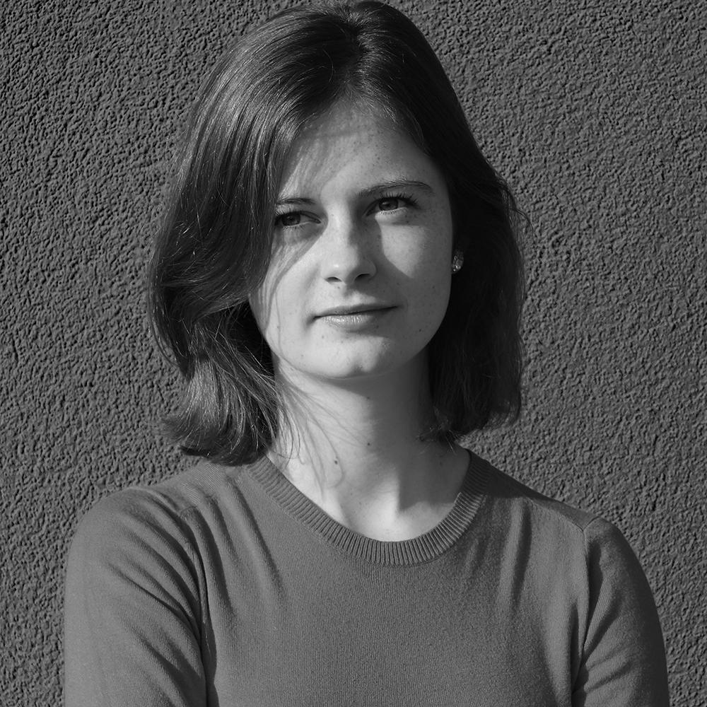Nina Bärschneider