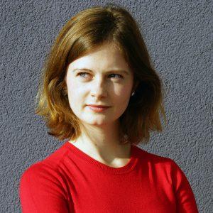Nina Baerschneider